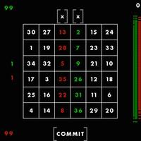 Hogyan kell kijátszani a szerencsejáték törvényt?