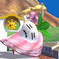 Elszabadult a Nintendo bankalapácsa