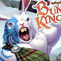 Bunny Kingdom - A nyúlon túl