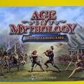 Age of Mythology - Matuzsálem a múltból