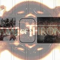 Társasjátékok a bűn útján IV. - A Kickstarter