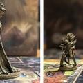 Etherfields, a sötét mestermű