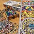 Érdemes megvenni a Sagrada kiegészítőt?