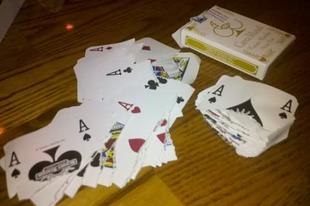 Kártyavédők I. - Mire jó egy kártyavédő?