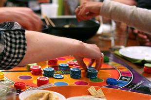 Így magyarázz társasjátékot öt lépésben
