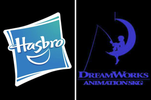 Összeolvad a Dreamworks és a Hasbro?