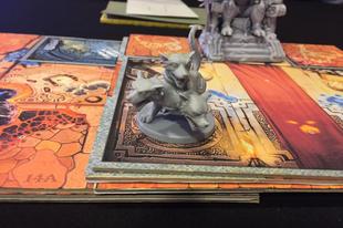 Arcadia Quest rajongók, örvendjetek!