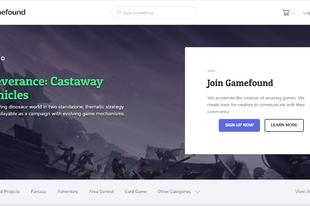 Mit lépsz most, Kickstarter?