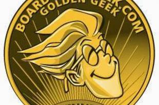 Ki nem találnád, ki nyerte idén a Golden Geeket