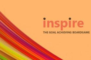 Inspire - A játék, ami közelebb visz a céljaidhoz