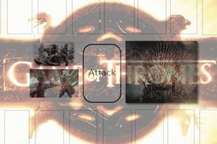 """Társasjátékok a bűn útján IV. - A Kickstarter """"sötét"""" oldala"""