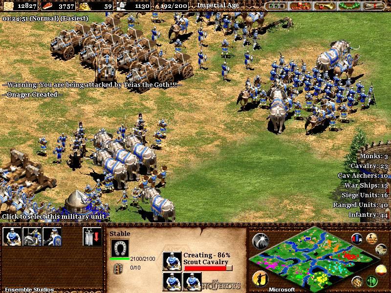 Age of Empires II-03.jpg