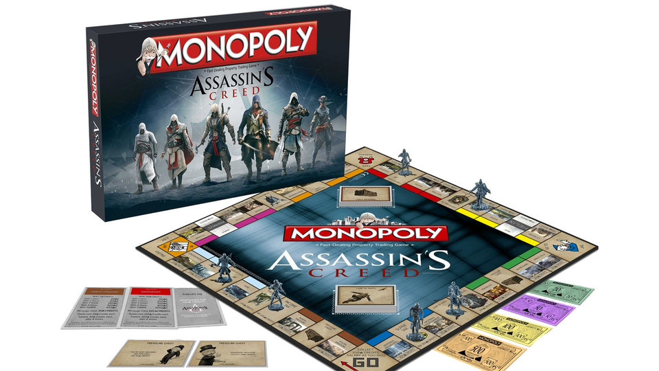 Assassins-Creed-Monopoly.jpg