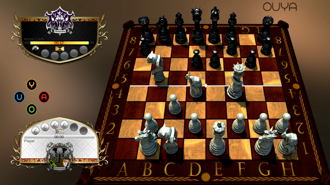 Chess-2-The-Sequel-1.png