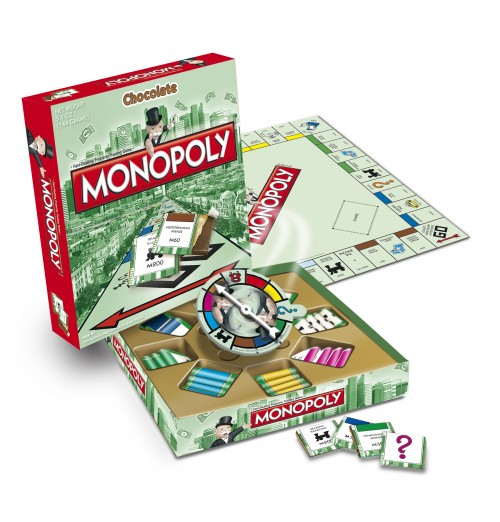 Chocolate-Monopoly.jpg
