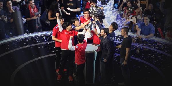 League_Of_Legends_World_Championship_2013_59644.jpg