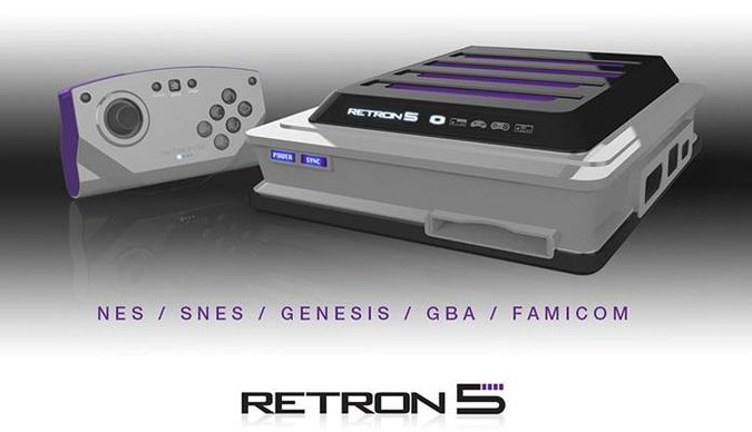 The-RetroN-5.jpg