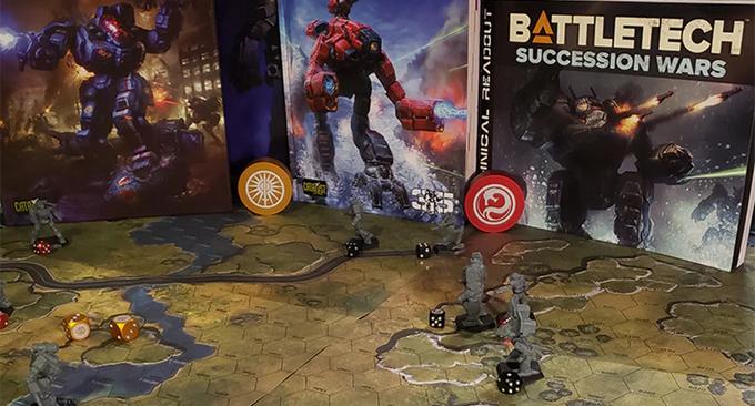 battletech.png