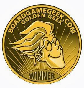 bgg-golden-geek_ohbtlh.jpg
