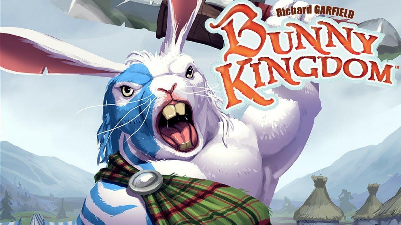 bunnyking.jpg