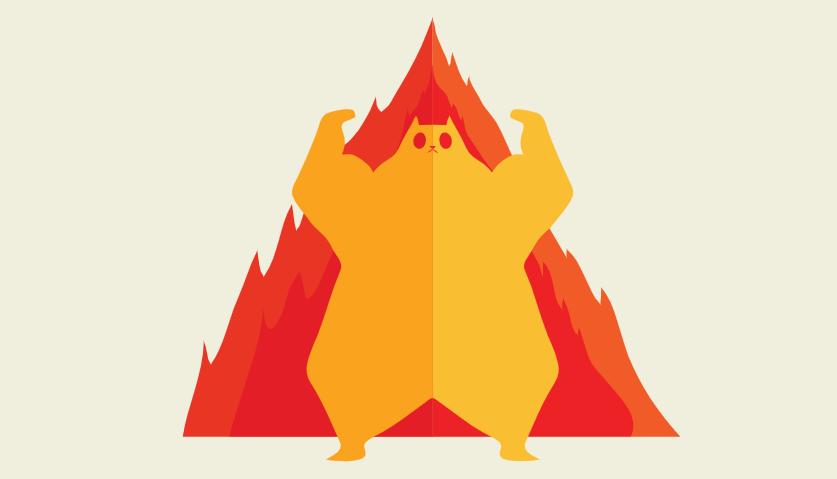 burningcat.png