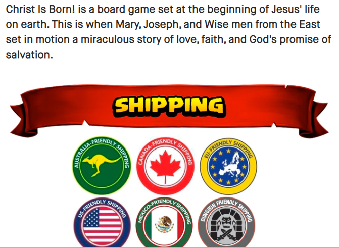 christ_is_born.png