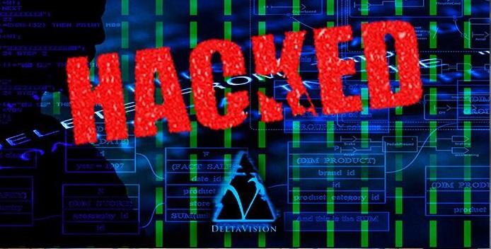 deltahack.jpg