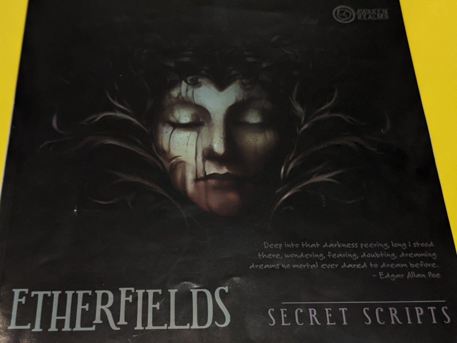 etherfields_script.jpg
