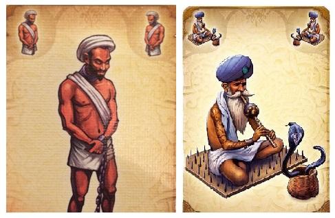 five-tribes-slave.jpg