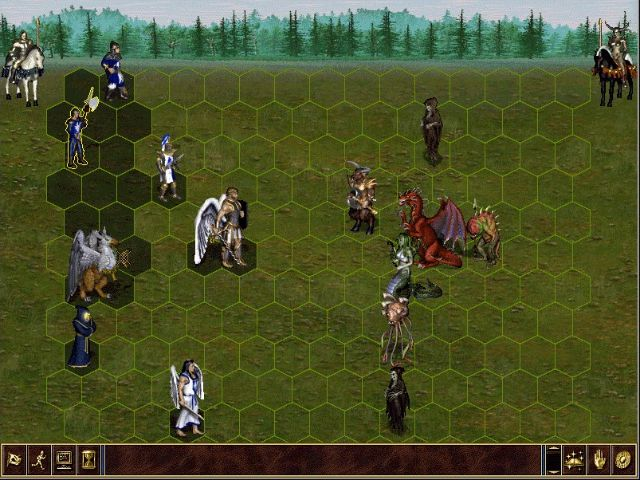 heroes-of-might---magic-iii--6.jpg