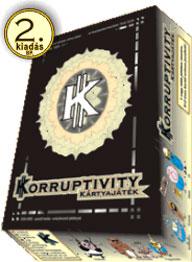 korruptivityface.jpg