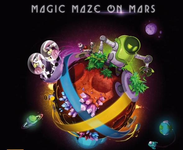 magicmazeonmars.png