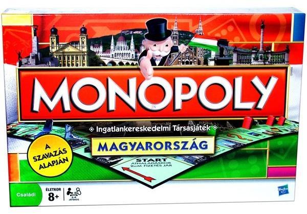 monopoly-magyarorszag.jpg