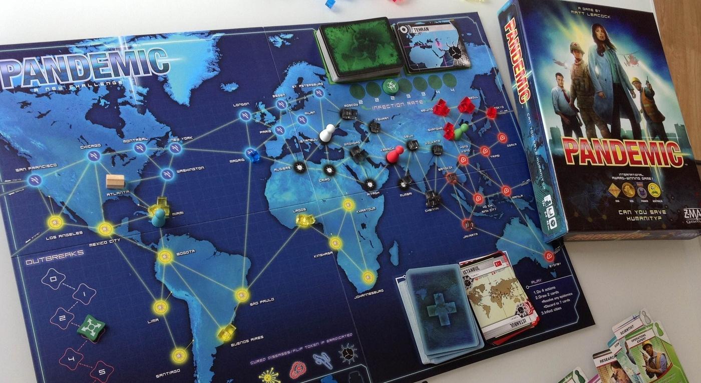 pandemic3.jpg