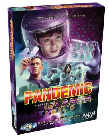 pandemicalabor.png
