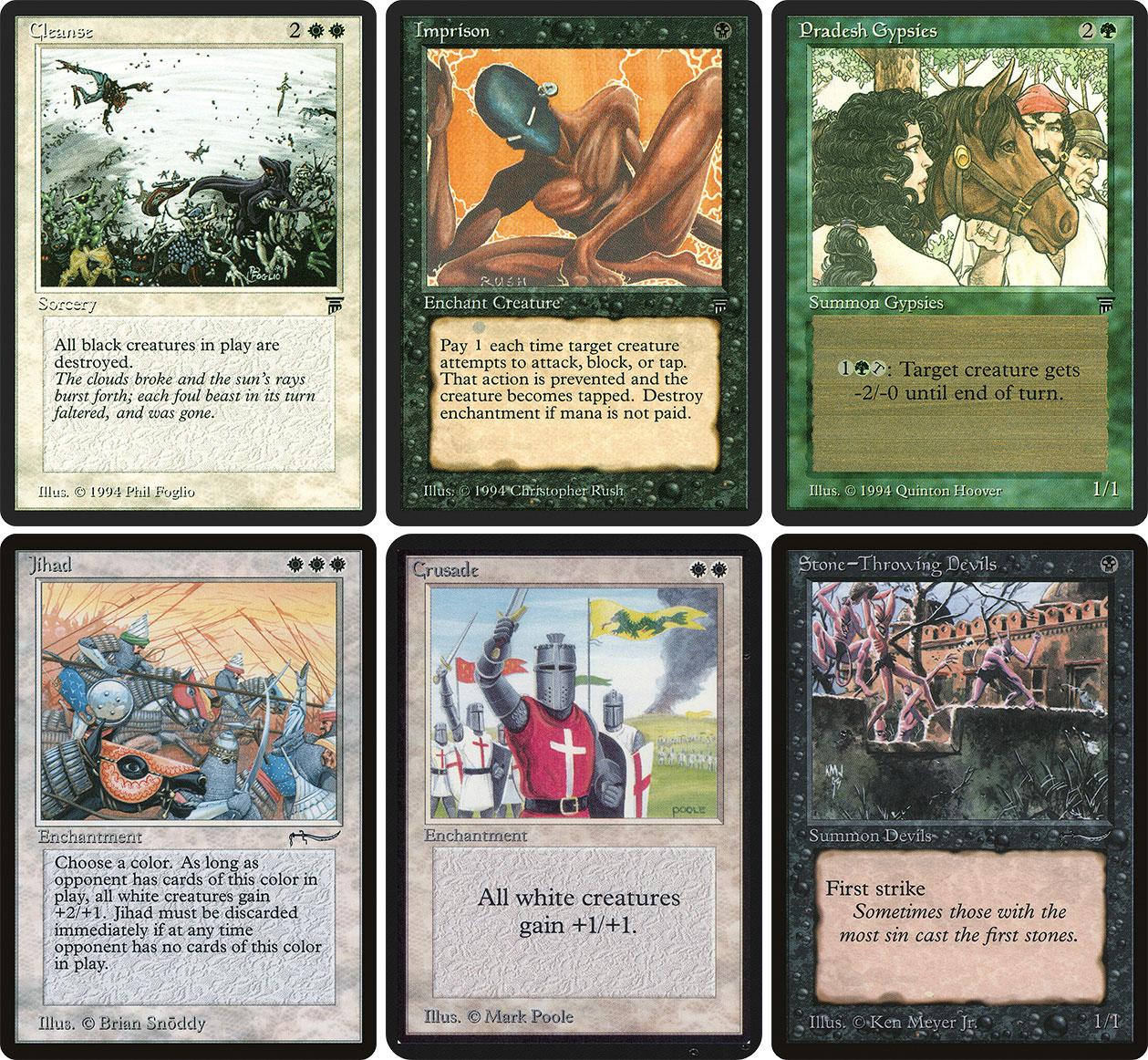 six-other-racist-cards.jpg