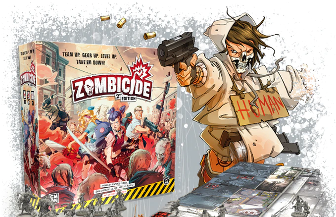 zombicide2.png