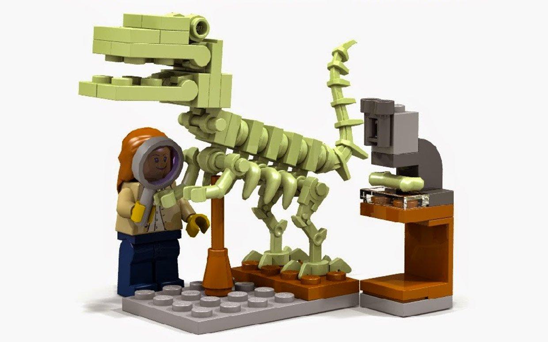 lego-women-scientists-ftr.jpg