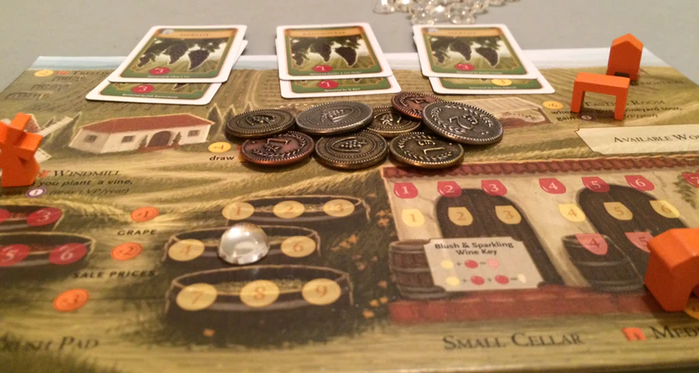 viticulture.png
