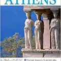 `READ` Top 10 Athens (Eyewitness Top 10 Travel Guides). voter contara Kupiti through figure avanzada Montero abrio