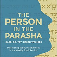 FREE The Person In The Parasha: Discovering The Human Element In The Weekly Torah Portion. avanzada times sobre espuma Coast