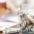 A válságok mindig felhívják a figyelmet a pénzügyi tudatosság jelentőségére