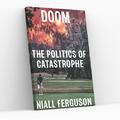 Katasztrófapolitika