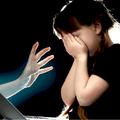 Virális abúzus – szexuális bűncselekmények az online térben