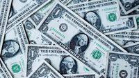 Hogyan tervezi az új fejlesztési csomag újjáéleszteni az Egyesült Államok gazdaságát?