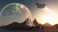 Űrhajós-e jogilag Jeff Bezos és Richard Branson?