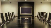A Biden-kormány első kabinet meetingje