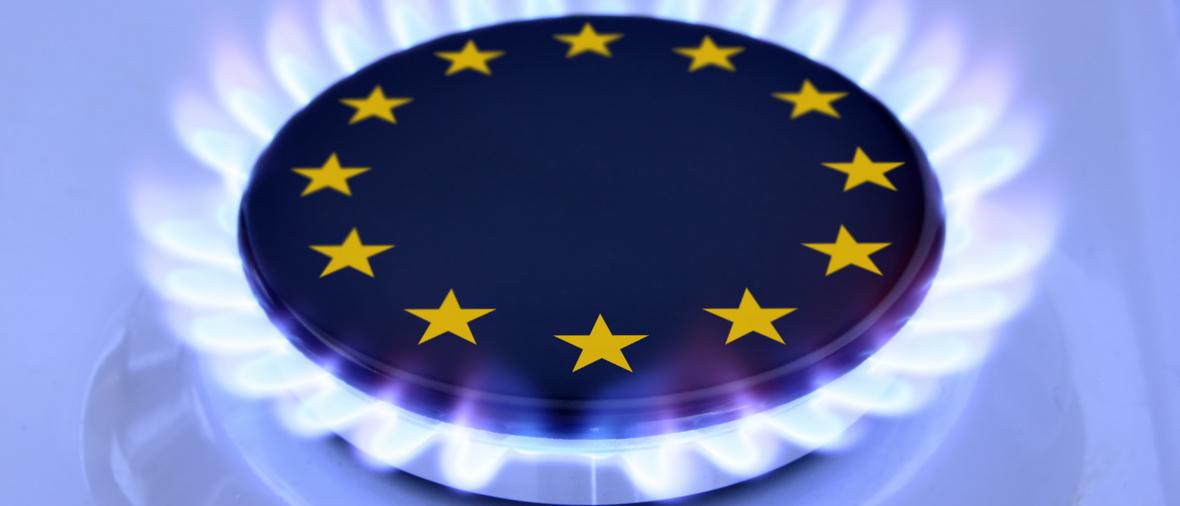 eu_energiapolitika_depositphotos_9112641_xl-2015_kesz.jpg