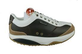 Jó-e az MBT gördülő cipő a lúdtalpas gyereknek  - Lúdtalpgyík 6563b89a18