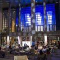Múzeumok Éjszakája a kulisszák mögül
